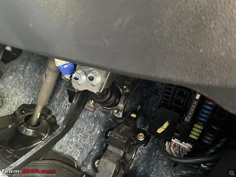 DIY: Installing a Dashcam in my Honda Jazz-install-foot-well.jpeg