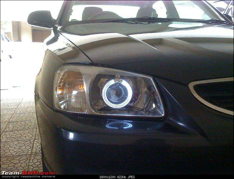 DIY - Projector Headlights for Accent-picture-020.jpg
