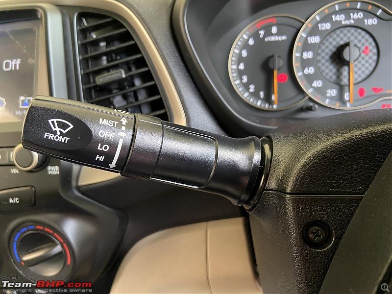 Hyundai Santro DIY   Adding intermittent wiper stalk from the Hyundai Xcent-santro_1.jpg