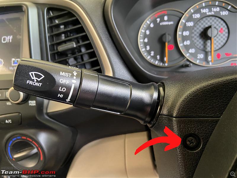 Hyundai Santro DIY   Adding intermittent wiper stalk from the Hyundai Xcent-1.png
