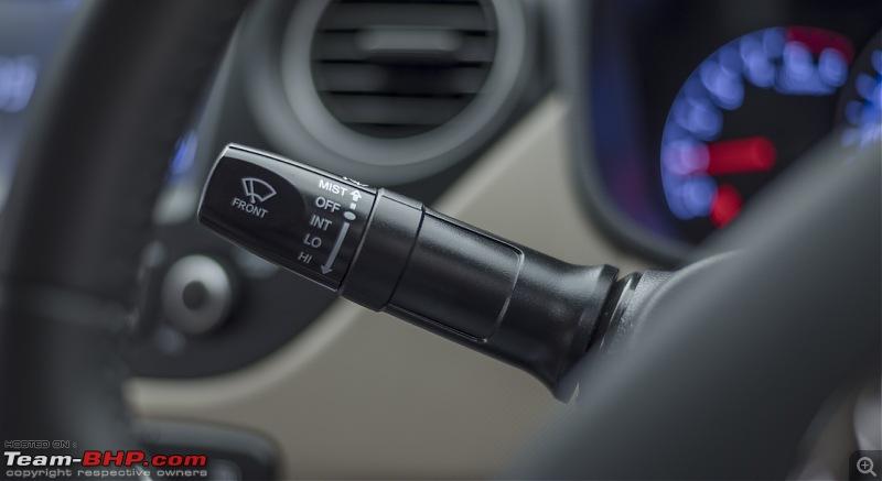 Hyundai Santro DIY   Adding intermittent wiper stalk from the Hyundai Xcent-xcent_wiper-stalk.jpeg