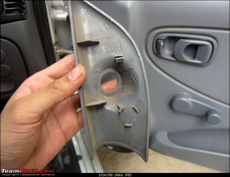 DIY Guide : How to remove door panels - Tata Indica-step-4a.jpg