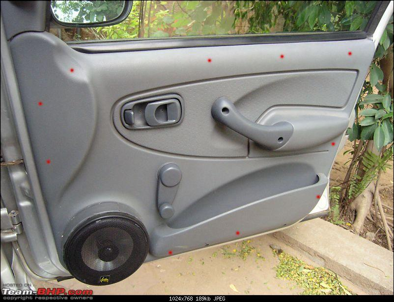 DIY Guide : How to remove door panels - Tata Indica-step-6.jpg