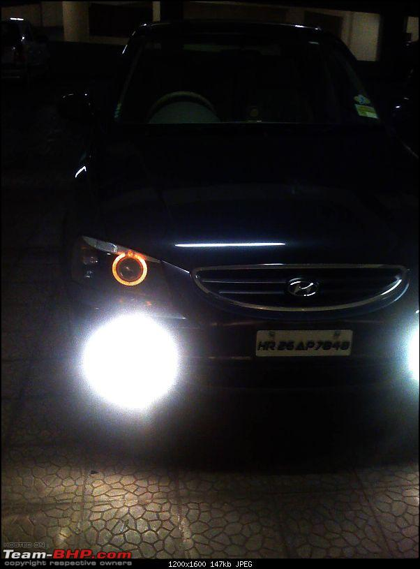 DIY - Projector Headlights for Accent-img_0055.jpg