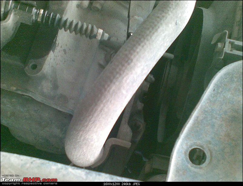 Maruti Suzuki WagonR DIY Stuff. Update: 8 years, half-a-lakh kms and counting-clutch_cable2.jpg