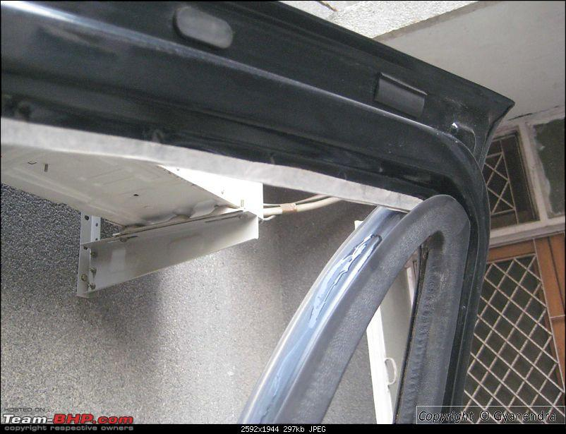 DIY: An attempt to Reduce Noise in Tata safari-img_0110.jpg