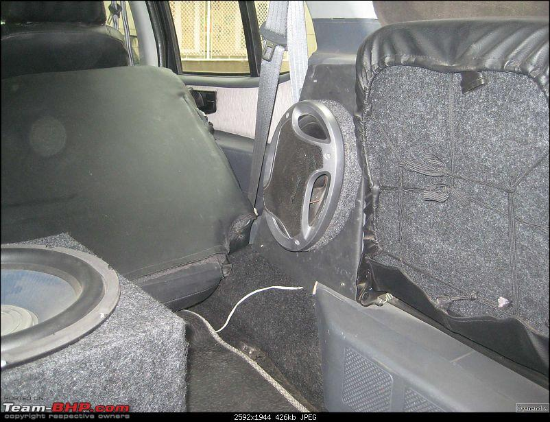 DIY: An attempt to Reduce Noise in Tata safari-img_0120.jpg