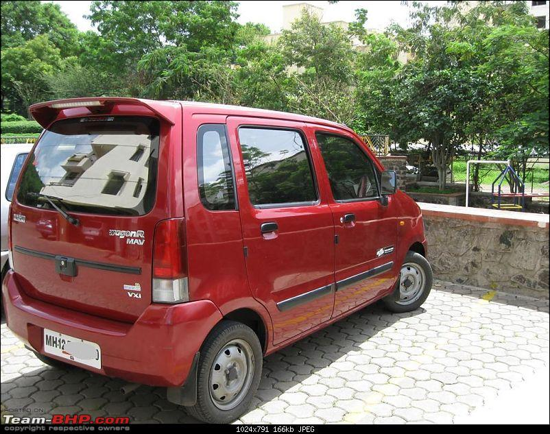 Maruti Suzuki WagonR DIY Stuff. Update: 8 years, half-a-lakh kms and counting-img_0719-large.jpg