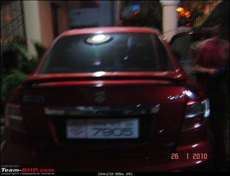 DIY : Suzuki Logo LED in SX4-6.jpg