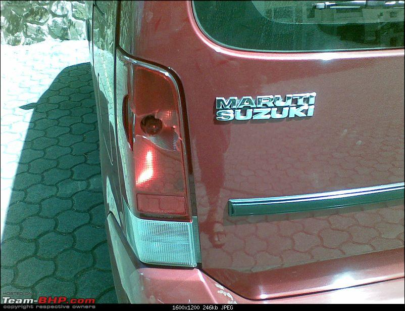 Maruti Suzuki WagonR DIY Stuff. Update: 8 years, half-a-lakh kms and counting-06032010.jpg