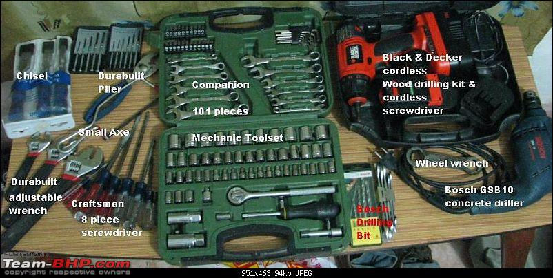 Tools for a DIYer-t1.jpg