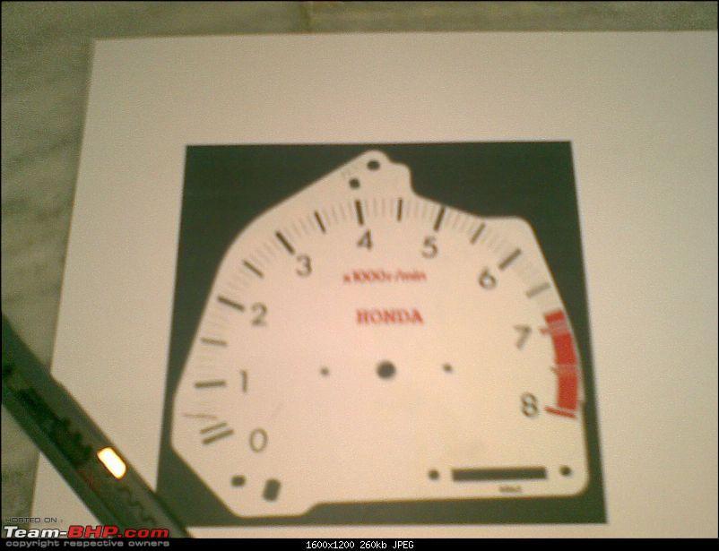 DIY OHC white Dials-image182.jpg