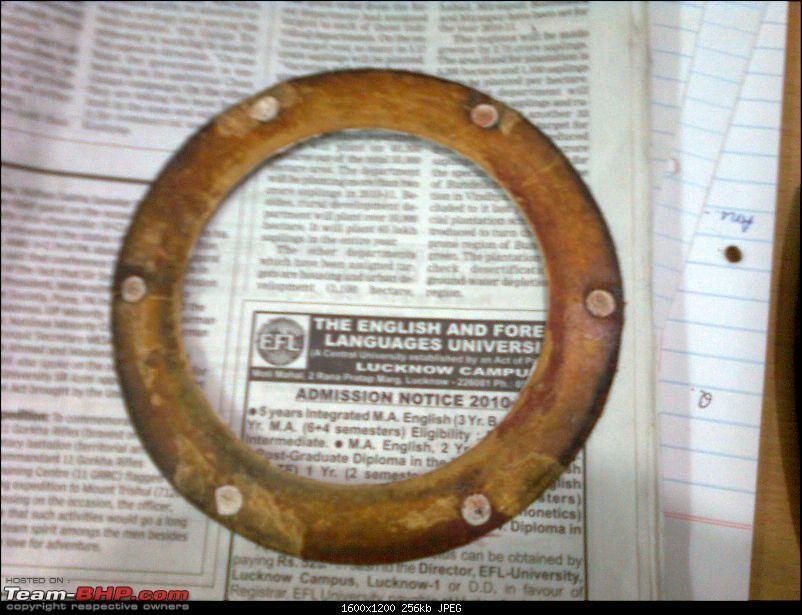 Diy-restoring Old Jalwa Horns-image0240.jpg