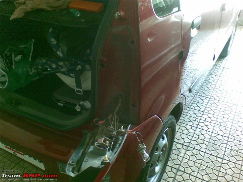 Name:  taillight1.jpg
