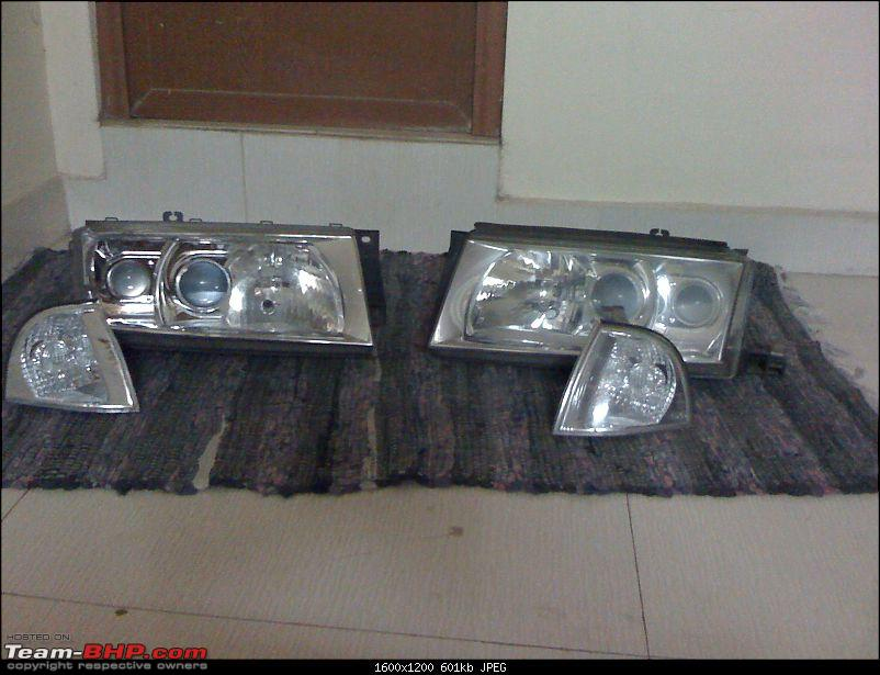 DIY Skoda RS Head Light Replacement And HID Upgrade-img_0391.jpg