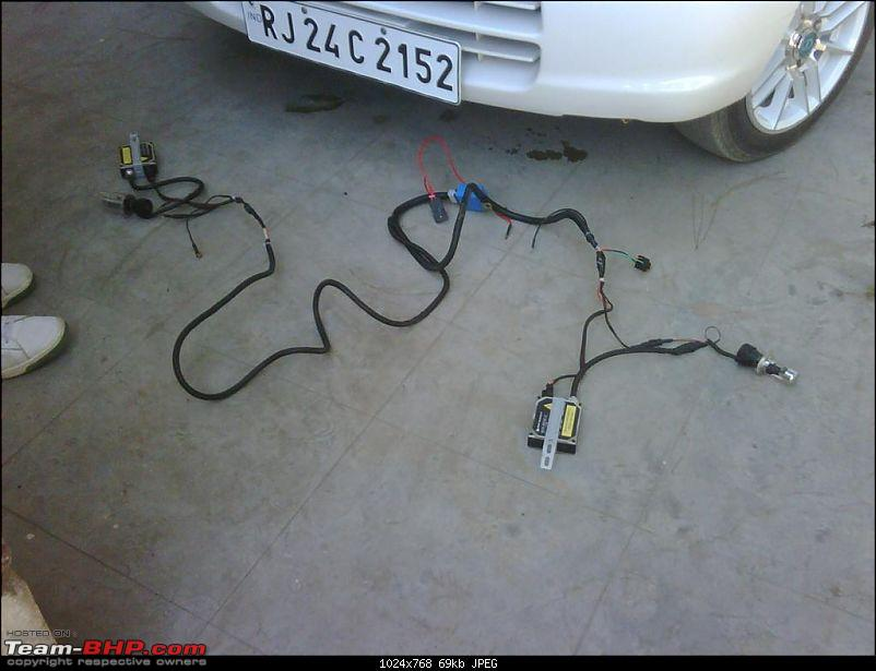 DIY HID Install in an Alto.-7-final.jpg