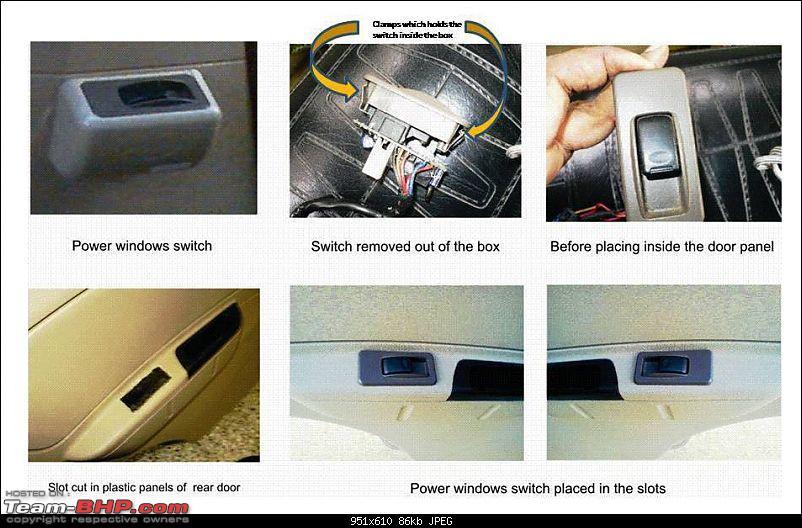 DIY Power windows fitment-switch-modification.jpg
