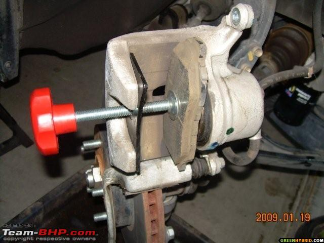 Name:  brake piston tool1.jpg