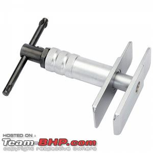 Name:  brake piston tool.jpg