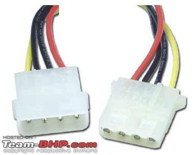 Name:  molex_extension.jpg