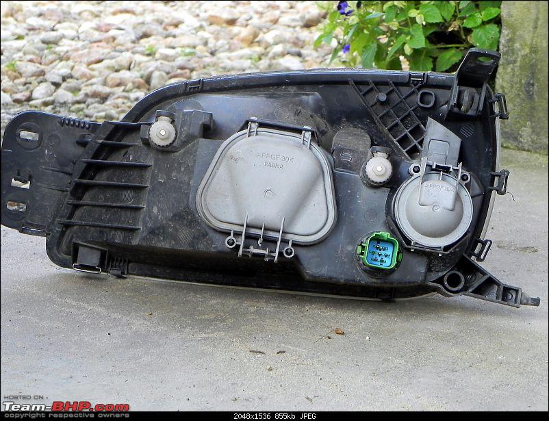 A List of DIY's for your car: A Pictorial Guide-ikon-diy-hl-assembly.jpg