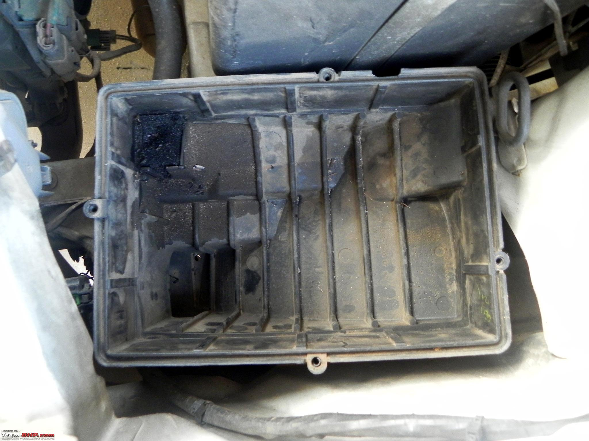 Peugeot 307 Main Fuse Box furthermore 103734 List Diys Your Car Pictorial Guide besides Fuel Gauge Wiring in addition Honda Civic Oil Filter Location as well 103734 List Diys Your Car Pictorial Guide 4. on 103734 list diys your car pictorial guide 3