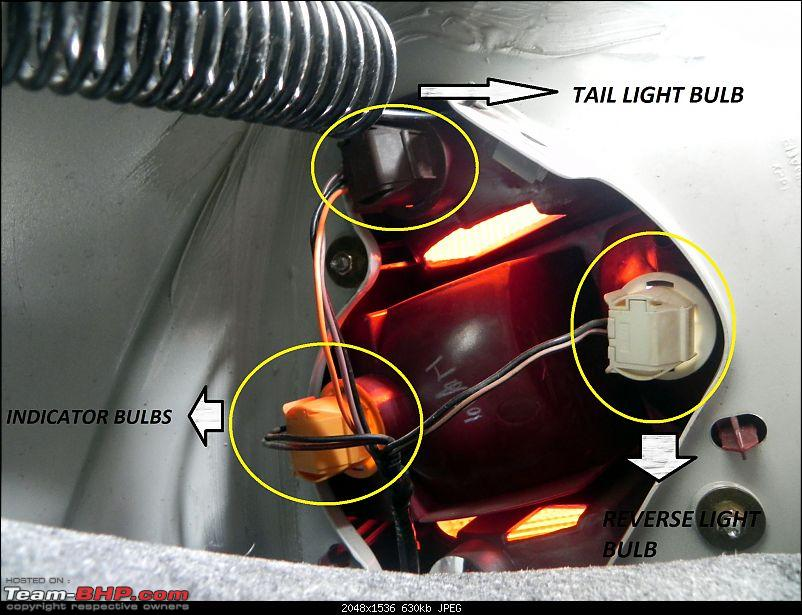 A List of DIY's for your car: A Pictorial Guide-diy-tail-light-replace-bulbs.jpg