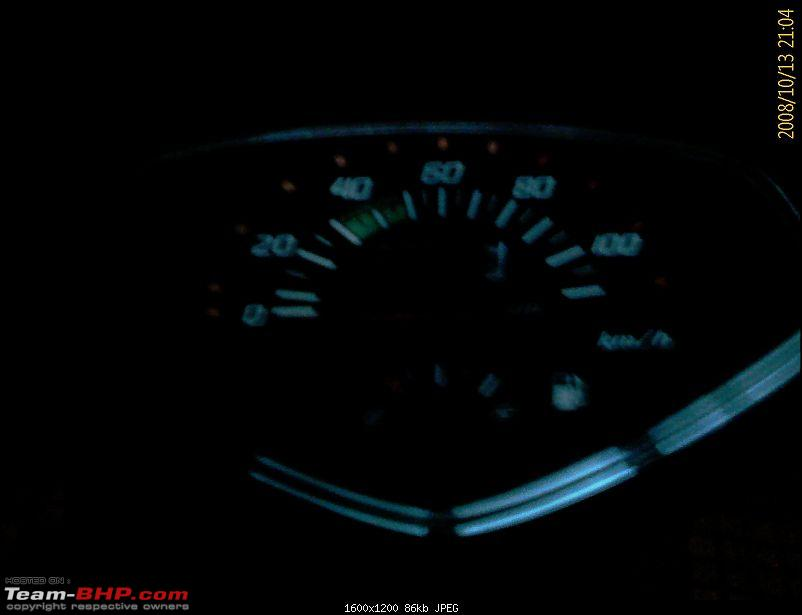 Changing the colour of lights of the dashboard  (DIY)-image_141.jpg