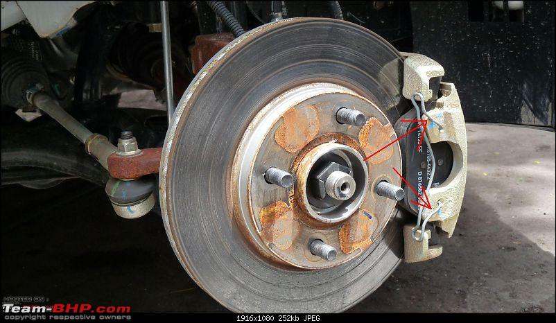A List of DIY's for your car: A Pictorial Guide-caliper-clip.jpg