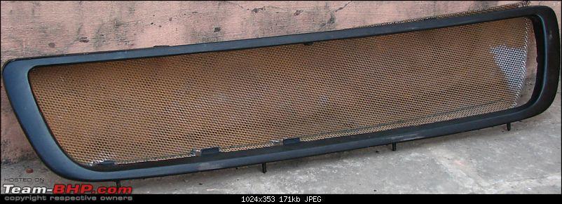 My DIY mesh grille and fog light installation !-img_8251_1.jpg