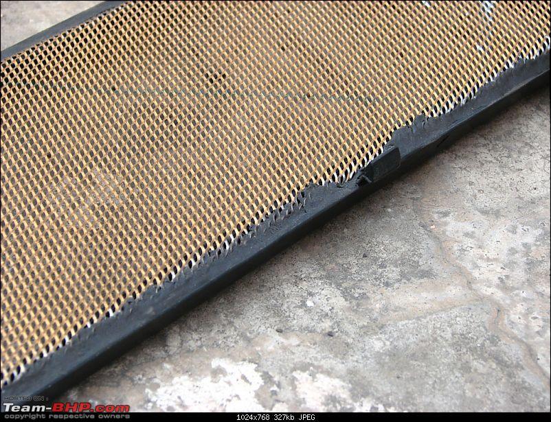 My DIY mesh grille and fog light installation !-img_8259_1.jpg