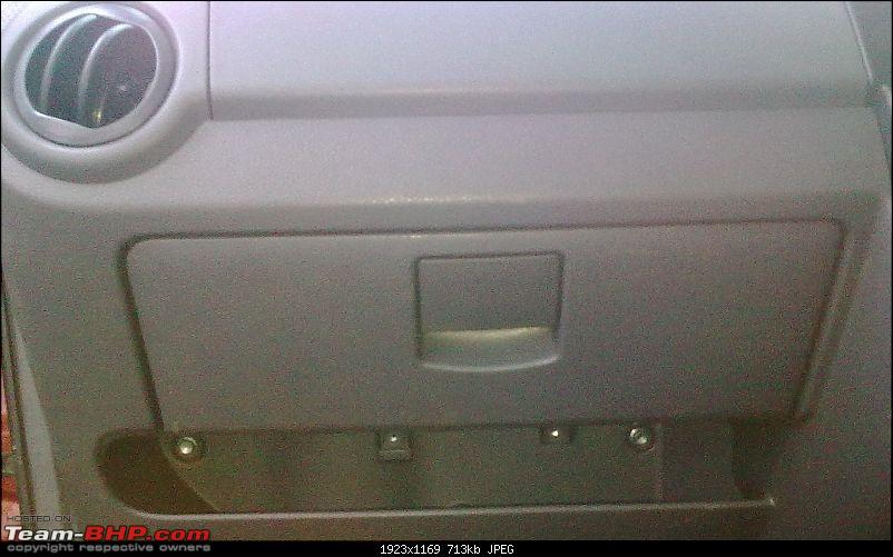 A List of DIY's for your car: A Pictorial Guide-untitled-5.jpg
