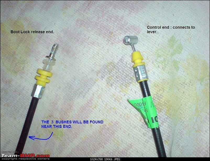 Unlocking the Ford Ikon : DIY Boot Release set-up-04-boot-rel-cable.jpg