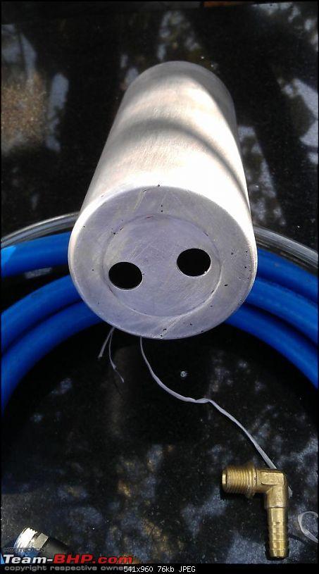 DIY - Cheapo Oil catch Can-imag0021.jpg