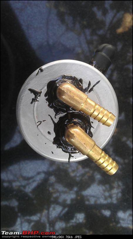 DIY - Cheapo Oil catch Can-imag0029.jpg