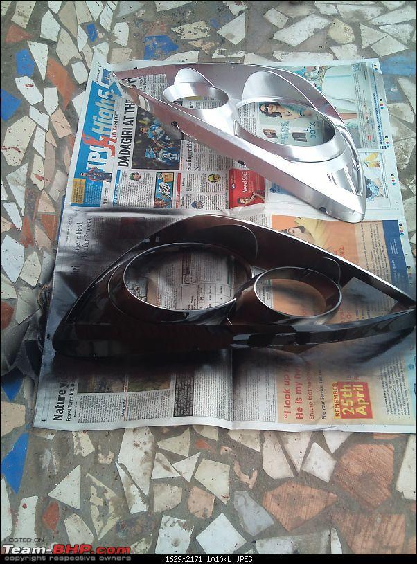 DIY : Dismantling Fiesta headlamp & Painting the shrouds-9.jpg