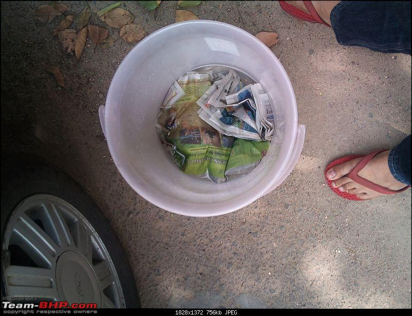 DIY - Removing Sunfilm + what not to do-1.jpg