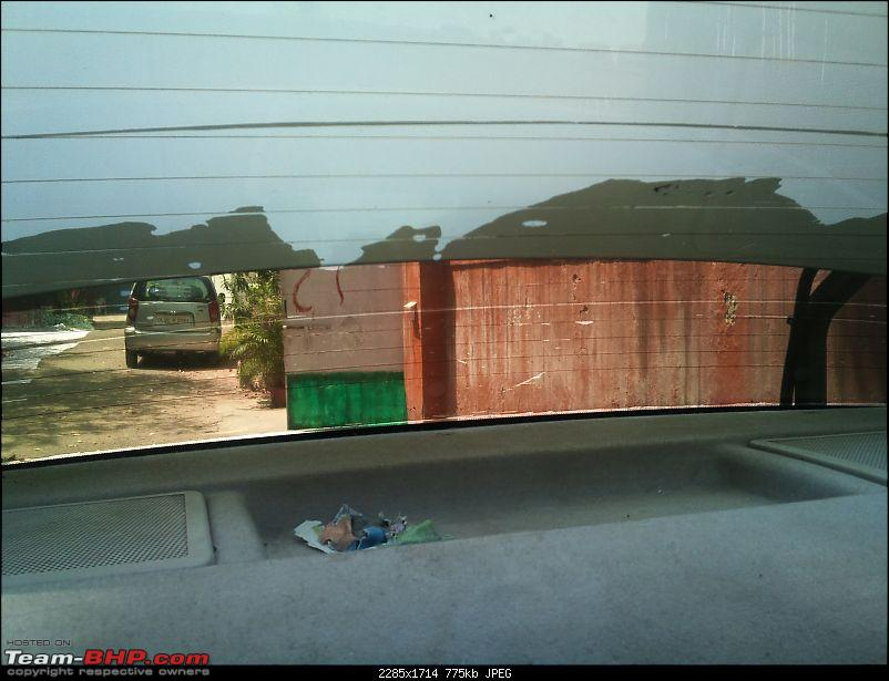 DIY - Removing Sunfilm + what not to do-6.jpg