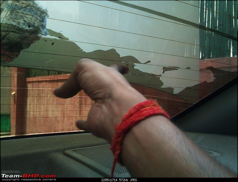DIY - Removing Sunfilm + what not to do-8.jpg