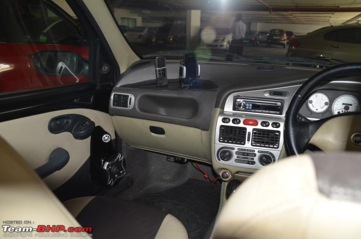 Name:  Driver Seat View.jpg