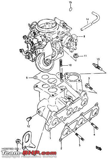 931464d1337848615 diy great way use sunday part i carb cleaning maruti 800 800carb diy great way to use a sunday part i carb cleaning of maruti maruti 800 wiring diagram download at readyjetset.co