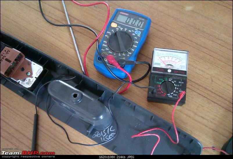 DIY: A Sunday well used to Install Autocop Keyless Entry in Ritz Vdi-1f-tools-large.jpg