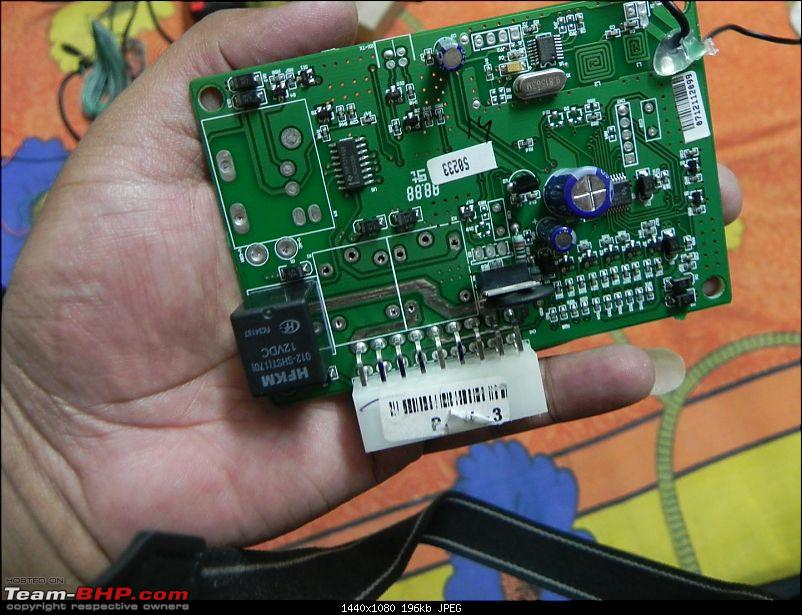 DIY: A Sunday well used to Install Autocop Keyless Entry in Ritz Vdi-2e-main-unit-large.jpg