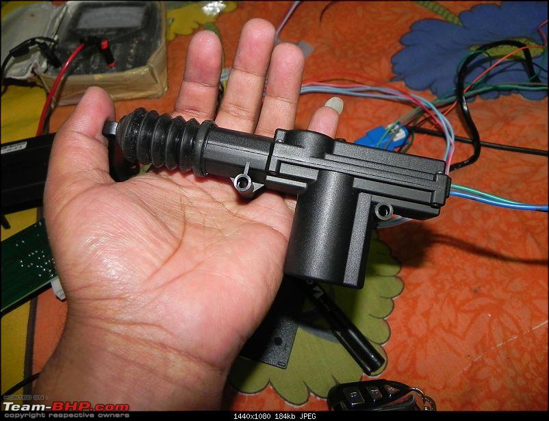 DIY: A Sunday well used to Install Autocop Keyless Entry in Ritz Vdi-3-actuator-large.jpg