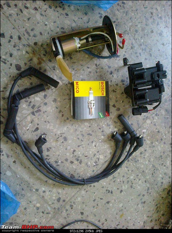 DIY ECU : Megasquirting the Premier 118NE-08102012299.jpg