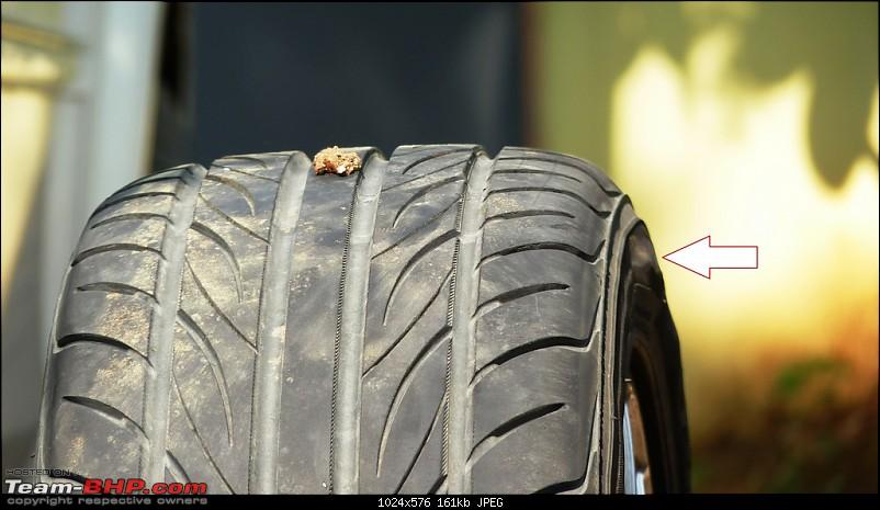 ARTICLE: How to handle (and prevent) a Tyre Burst / Blowout-s-drives.jpg