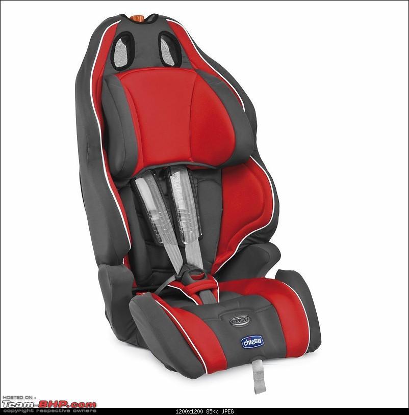 """Child Seat"" for Babies & Kids-neptune_fuego_zoom_.jpg"