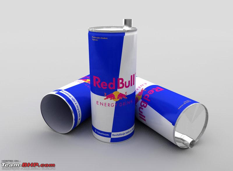 Name:  Red_Bull_Can_3D_by_marmar.jpg
