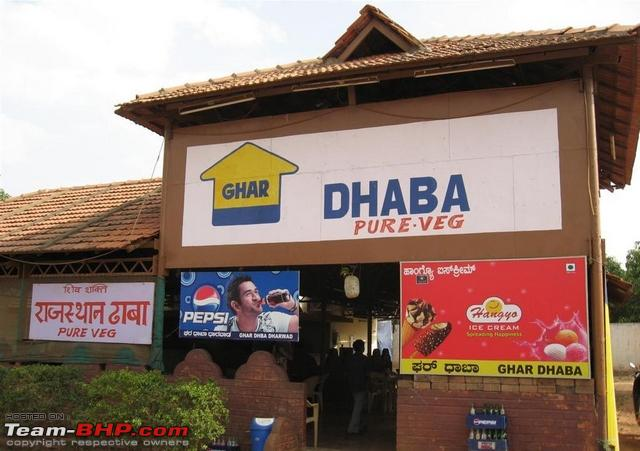 Name:  Dhaba2.jpg