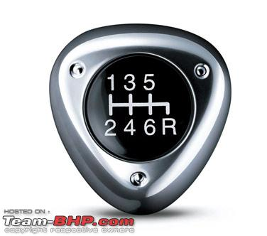 Name:  gearshiftright.jpg Views: 44872 Size:  22.9 KB